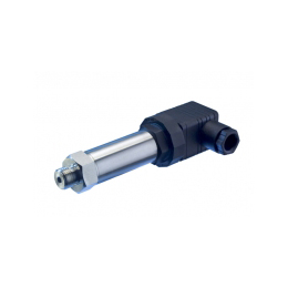 Universal Industrial Pressure Sensor