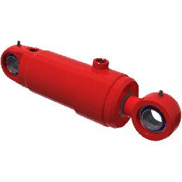 Hydraulic cylinders-NH21
