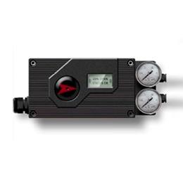 Digital Smart Positioner-700E