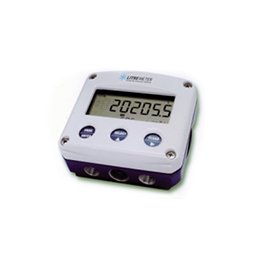 Flow Meter Instrumentation F112