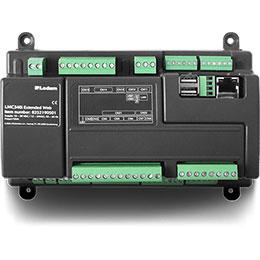condensing unit controller-lmc340i