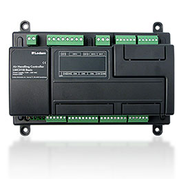 ventilation controller lmc310