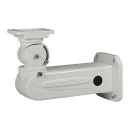 Cable and Adaptor Managed Wall Housing Bracket LTMH01