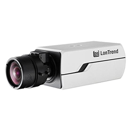 Full HD Box Camera LTCN01