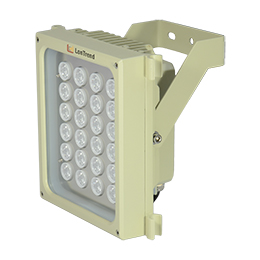 LED Illuminator LTIA03 IP66