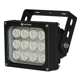 LED Illuminator LTIA04 IP66