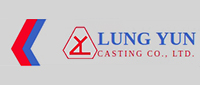 Lung Yun Casting Co., Ltd