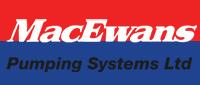 macewans dinflow centrifugal pumps