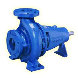 vortex impeller centrifugal pumps