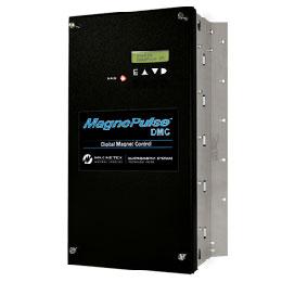 MagnePulse Digital Magnet Control