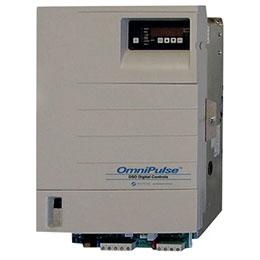 OmniPulse DSD DC Control