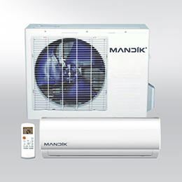 air conditioner inverter mandik kfr 09 kfr 12