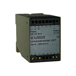 General power supply UNT