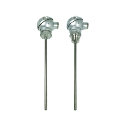 Thermocouples sheath model T46
