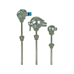 Thermocouples T21-T22