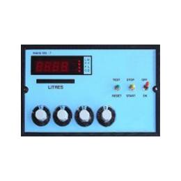 me995-7 preset batch controller