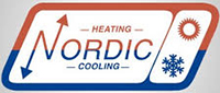 Liquid-to-Water Nordic Heat Pumps-EMW Series