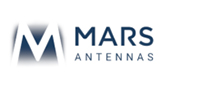 MARS Antennas and RF Systems, Ltd.