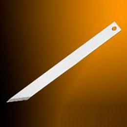 tufting knives