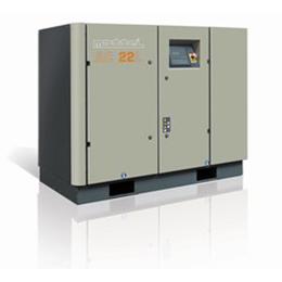 SCM Air Compressors