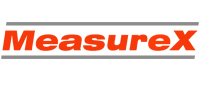MeasureX Pty Ltd.