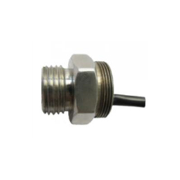 OEM strain gauge high pressure sensor MRA24
