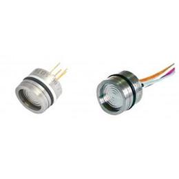 OEM Piezo-Resistive Pressure Sensor MRA21