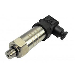 General Purpose Pressure Transmitter MRB20