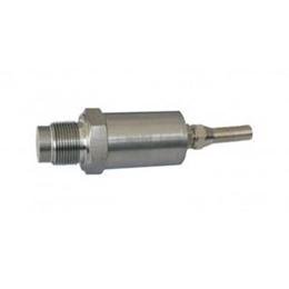 Strain Gauge Pressure Transmitter MRF23