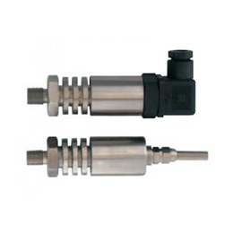 High Temperature Pressure Transmitter MRQ21