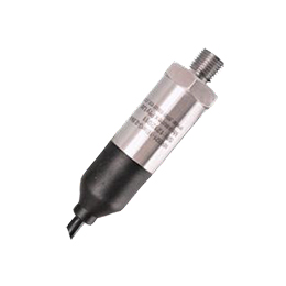 Low Power Pressure Transmitter MRB21