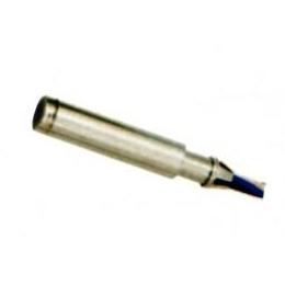 Miniature Pressure Transducer MRV21
