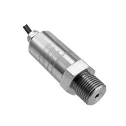 Strain Gauge Pressure Transducer MRT21