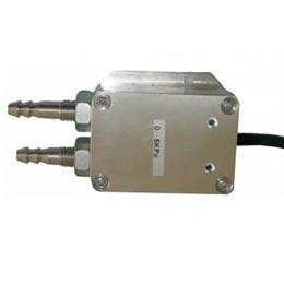 Piezo-Resistive Silicon Differential Pressure Transducer MRD25