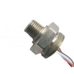 OEM Strain Gauge Pressure Sensor MRA23