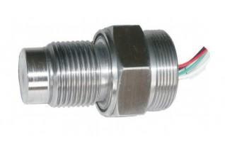 OEM Strain Gauge Flush Diaphragm Pressure Sensor MRA25