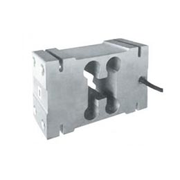 Single Point Load Cell MLA23