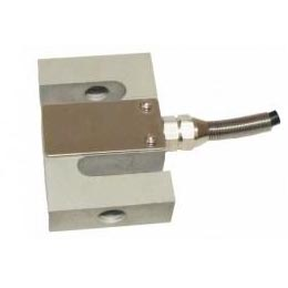 S-Type Load Cell MLS24