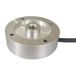 Shear Web Center Thread Load Cell MLW25