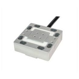 3 Axis Load Cell MLD61
