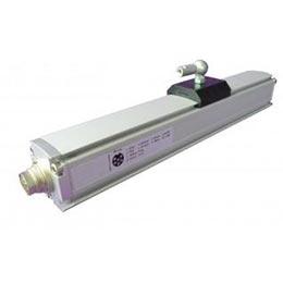 Magnetostrictive Displacement Sensor MDM43
