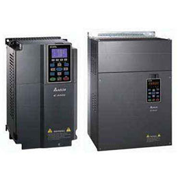 C2000 VARIABLE SPEED DRIVE