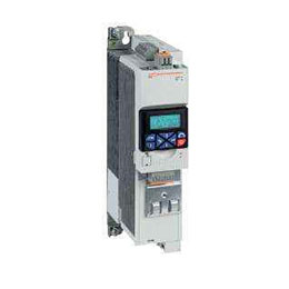 VLB3 Variable Speed Drive