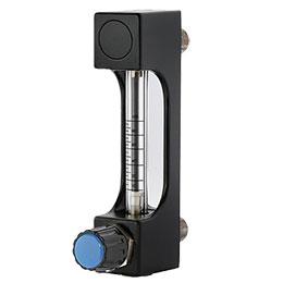 minix-series float-type flow meters
