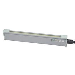 993R Spark Free Generator Bar