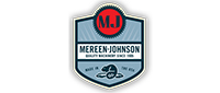 Mereen Johnson LLC