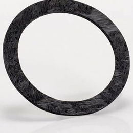 carbon carbon composite brake