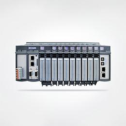 NX-ERA PREMIUM PLC