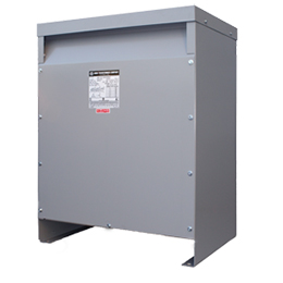 medium voltage general purpose distribution transformers