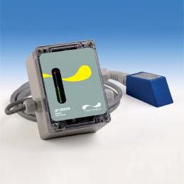 UF DS200 Flow Switch